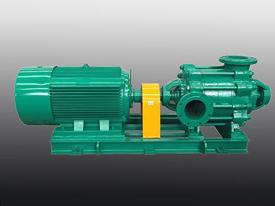<b>卧式多级泵-山东卧式多级泵厂家</b>