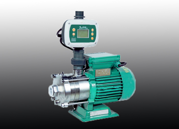 水泵的设计及安装,你真的会吗?山东威乐水泵厂家来为您分享。